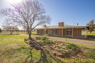 Recently Sold 6L Whitewood Road, DUBBO, 2830, New South Wales