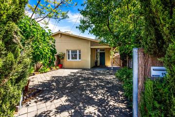 Recently Sold 11 White Street, HENLEY BEACH, 5022, South Australia
