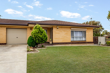Recently Sold 2/54 Brooklyn Terrace, NORTH HAVEN, 5018, South Australia