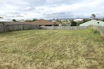 Recently Listed Lot 66 SETTLERS RISE, WOOLMAR, 4515, Queensland