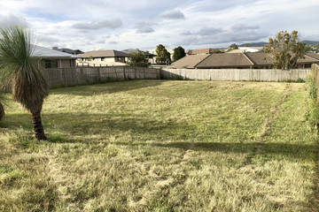 Recently Listed Lot 68 SETTLERS RISE, WOOLMAR, 4515, Queensland