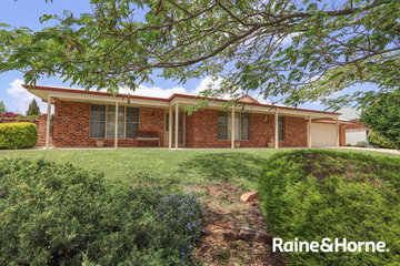 Recently Sold 2 Maple Close, KELSO, 2795, New South Wales