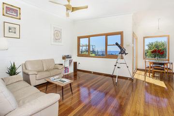 Recently Sold 40 Tombonda Drive, KIAMA, 2533, New South Wales