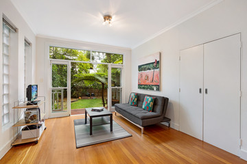 Recently Sold 3/44 Beach Road, BONDI BEACH, 2026, New South Wales