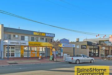 Recently Sold 31 Benabrow Avenue, BELLARA, 4507, Queensland