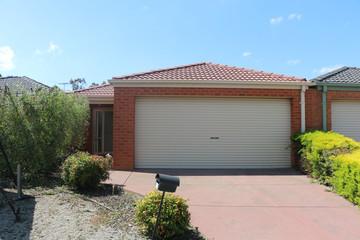 Recently Sold 10 Morris Court, SUNBURY, 3429, Victoria