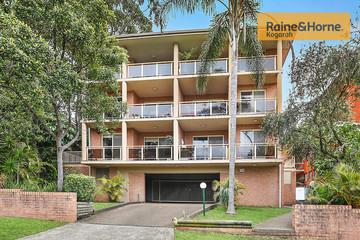 Recently Sold 3/24 Warialda Street, KOGARAH, 2217, New South Wales