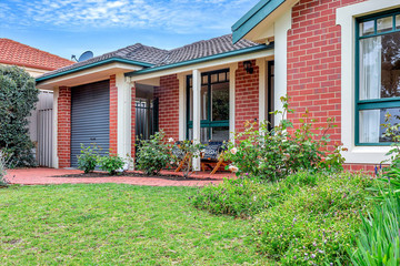 Recently Sold 23 Eucalypt Circuit, FLAGSTAFF HILL, 5159, South Australia