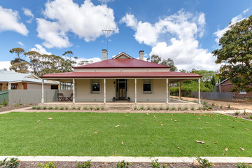 Recently Sold 18 Manse Road, STRATHALBYN, 5255, South Australia