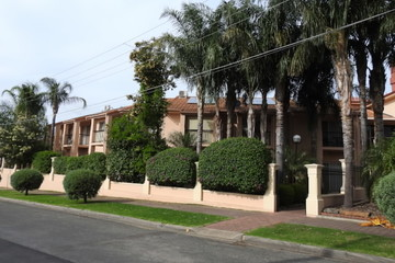 Recently Sold 52/800 Lower North East Road, DERNANCOURT, 5075, South Australia