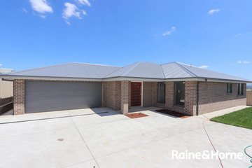 Recently Sold 85A Wentworth Drive, KELSO, 2795, New South Wales