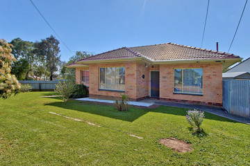 Recently Sold 15 Hugh Avenue, PARA HILLS WEST, 5096, South Australia