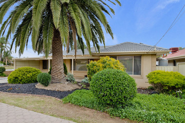 Recently Sold 43 Jeffries Road, SALISBURY EAST, 5109, South Australia