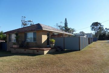Recently Sold 3 SURFWAY AVENUE, BERRARA, 2540, New South Wales