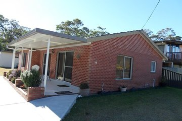 Recently Sold 18 HOFFMAN DRIVE, SWANHAVEN, 2540, New South Wales