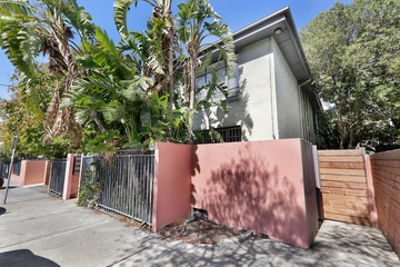 Recently Sold 10/42 Waterloo Crescent, St Kilda, 3182, Victoria