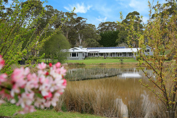 Recently Sold 2 Kimberley Drive, BOWRAL, 2576, New South Wales