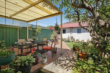 Recently Sold 467 Illawarra Road, MARRICKVILLE, 2204, New South Wales