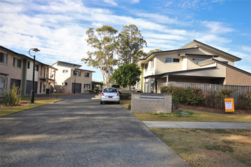 Recently Sold Unit 3/1G Brisbane Street, BEAUDESERT, 4285, Queensland