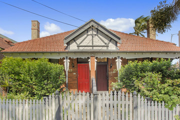Recently Sold 33-35 Cook Road, MARRICKVILLE, 2204, New South Wales