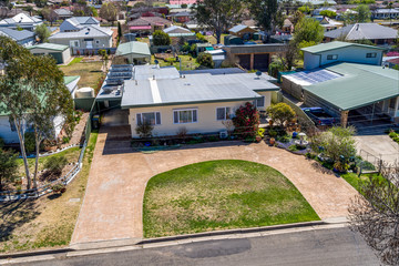 Recently Sold 10 Record Street, GOULBURN, 2580, New South Wales
