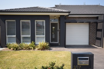 Recently Sold 2/17 Bluewattle Road, WORRIGEE, 2540, New South Wales