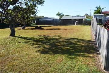 Recently Sold 7 Threadfin Street, TIN CAN BAY, 4580, Queensland