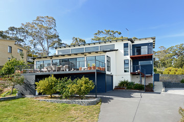 Recently Sold 6 Bayside Drive, LAUDERDALE, 7021, Tasmania
