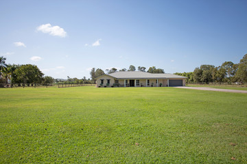 Recently Sold 61 Griffiths Drive, PLEYSTOWE, 4741, Queensland