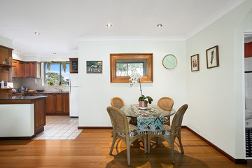 Recently Sold 21/54 Fotheringham Street, ENMORE, 2042, New South Wales