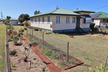 Recently Sold 16 FISHER STREET, KINGAROY, 4610, Queensland