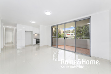 Rented 6/33 The Strand, ROCKDALE, 2216, New South Wales