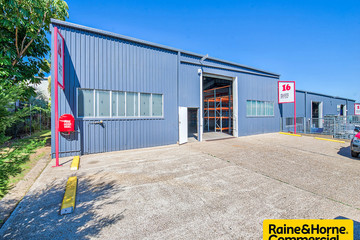 Recently Sold 16/58 Wecker Road, MANSFIELD, 4122, Queensland