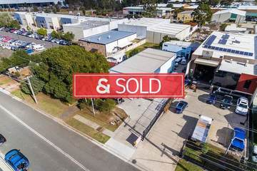Recently Sold 6 Somerset Street, Minto, 2566, New South Wales