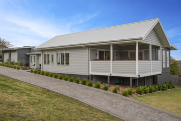 Recently Sold 20C Myrtle Street, MILTON, 2538, New South Wales