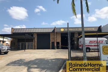 Recently Sold 1/10 Neumann Road, CAPALABA, 4157, Queensland