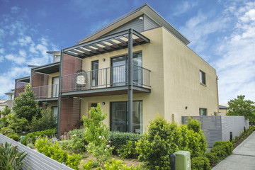Recently Sold 8 Farm Road, LIDCOMBE, 2141, New South Wales