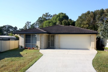 Recently Sold 15 Potaroo Place, TOWNSEND, 2463, New South Wales