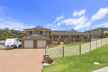 Recently Sold 1 Banyalla Place, ULLADULLA, 2539, New South Wales
