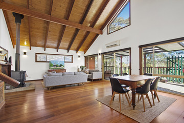 Recently Sold 79 Kings Point Drive, KINGS POINT, 2539, New South Wales