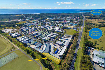 Recently Sold 2/74 Centennial Circuit, BYRON BAY, 2481, New South Wales