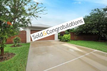 Recently Sold 18 Julaji Close, COOYA BEACH, 4873, Queensland