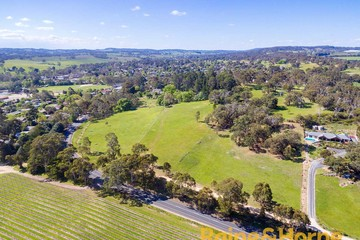 Recently Sold Lot 1 Nairne Road, Woodside, 5244, South Australia