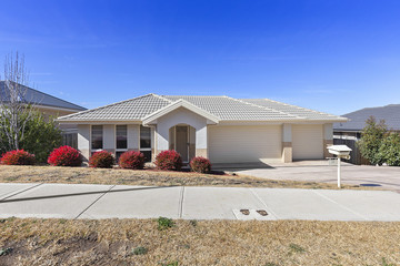 Recently Sold 18 Walsh Drive, GOULBURN, 2580, New South Wales