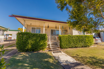 Recently Sold 177 GLEBE ROAD, SILKSTONE, 4304, Queensland