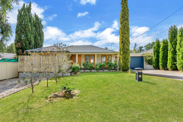 Recently Sold 1 Wedge Street, FAIRVIEW PARK, 5126, South Australia
