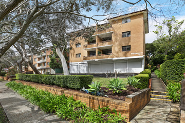 Recently Sold 22/10-12 Price Street, RYDE, 2112, New South Wales