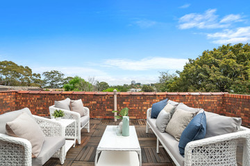 Recently Sold 7/2A Hume Street, WOLLSTONECRAFT, 2065, New South Wales