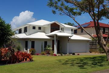 Recently Sold 197 Wellington Street, ORMISTON, 4160, Queensland