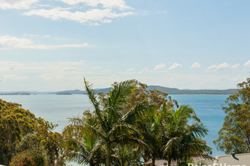 Recently Sold 122 Government Road, NELSON BAY, 2315, New South Wales